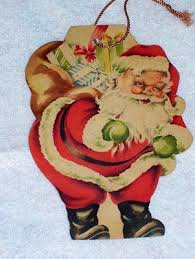 1465 best vintage christmas images on pinterest retro christmas