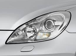 2009 lexus hardtop convertible for sale lexus sc430 reviews research new u0026 used models motor trend