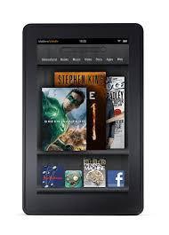 is kindle an android device the kindle just killed the android tablet market the