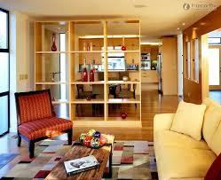 bathroom interesting best living room partition ideas divider