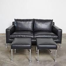 b b italia lunar sofa bed b italia lunar sofa bed by james irvine modern resale 1 200