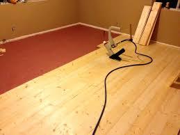 Distressed Pine Laminate Flooring Distressed Pine Laminate Flooring Mannington Heart Laferida Com