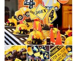Construction Party Centerpieces by 31 Best Transportation Conference Images On Pinterest Birthday