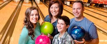 hours prices pinz bowling center boise idaho bowling