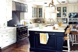 unique kitchen ideas unique kitchen ideas masters mind com