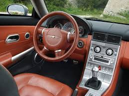 land wind interior best 25 chrysler crossfire ideas on pinterest chrysler coupe