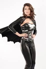 Halloween Costumes Bat 83 Halloween Costumes Images Cosplay Costumes