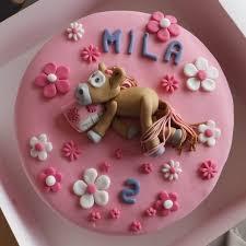 172 best animal horse pony images on pinterest cake art horses
