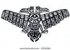 tattoos on pinterest haida tattoo haida art and tattoo designs