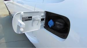 lexus lfa reddit the lexus lfa has a pretty interesting windshield washer fluid cap