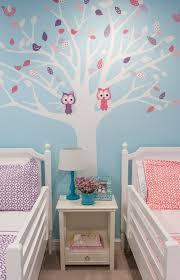Owl Room Decor Bedroom Ideas Internetunblock Us Internetunblock Us