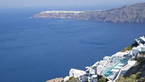 grace hotels in santorini greece en