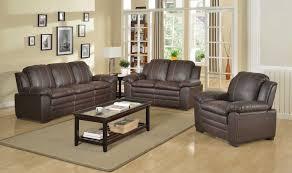 raymour and flanigan living room sets room raymour flanigan