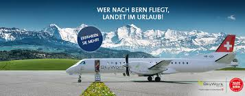 brussels airlines r ervation si e skywork airlines flights made in switzerland