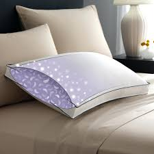bed pillow for reading bed pillow with arms rest uk and pockets amazon getexploreapp com