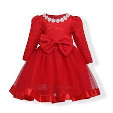 online get cheap semi formal red dress aliexpress com alibaba group