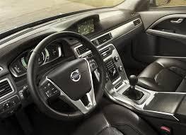1999 Volvo S70 Interior 2014 Volvo V70 Conceptcarz Com