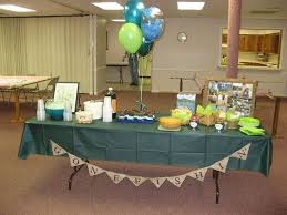 80th Birthday Party Decorations The 25 Best Fishing Party Themes Ideas On Pinterest 2nd