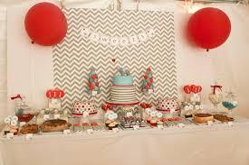 baby boy 1st birthday themes boy 1st birthday party themes