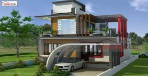 house building designs house designs for the modern you carehomedecor with