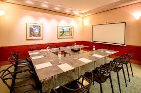 cours de cuisine normandie hotel de normandie 4 hotel in bordeaux centre official site