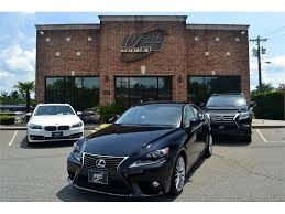abby lexus ivey motorcars used dealership in burlington nc 27215