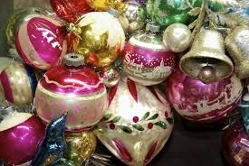 Vintage Outdoor Christmas Decorations Ebay by Christmas Vintage Christmas Decorations For Sale Decoratingeas