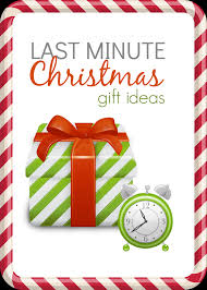 last minute gift ideas pinot s palette