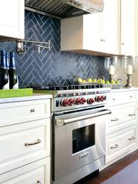 decorative tile inserts kitchen backsplash decorative backsplash tile inserts u2013 asterbudget