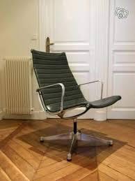 chaise bureau occasion chaise de bureau occasion fauteuil eames occasion fauteuil eames