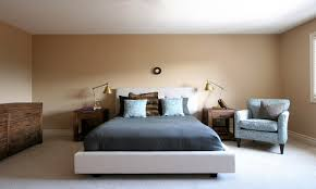 Couple Bedroom Ideas by Couple Bedrooms Young Couple Bedroom Ideas Romantic Master