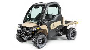 m gator a3 t military utility vehicles john deere us