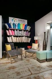 Las Vegas Outdoor Furniture by Seasonal Living Showroom At Las Vegas Winter Market 2017