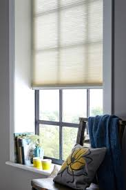 14 best hive energy saving blinds images on pinterest cellular