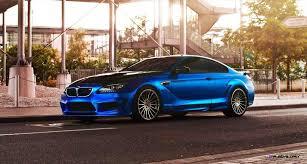 custom m6 bmw horsepower hp vs hp custom bmw m6 f13 m vs geneva