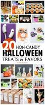 Halloween Gift Ideas For Boyfriend by 17 Best Images About Halloween On Pinterest Halloween Party