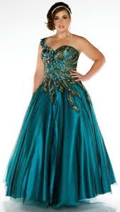 101 best plus size prom dresses images on pinterest plus size
