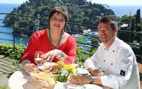 cuisine tv programmes cuisine tv programmes maison design edfos com
