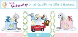 Gender Neutral Gifts by Baby Gifts Baby Shower Gifts Unique Personalized Baby Gift