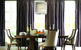 Best Fabric For Dining Room Chairs Best Upholstery Fabric Best Upholstery Fabric Dining Chairs