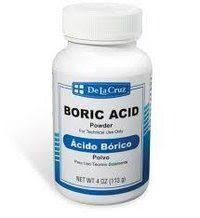 buric acid boric acid suppliers manufacturers dealers in mumbai maharashtra