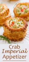 best 25 fancy party appetizers ideas on pinterest fancy party