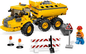 lego jeep set tagged u0027dump truck u0027 brickset lego set guide and database