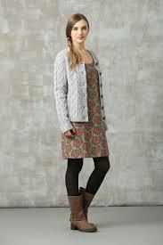 best 25 mid calf boots ideas on pinterest fringe scarf good