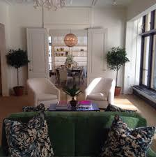 Home Design Hashtags Instagram Social Style Aerin Lauder On Instagram California Home Design