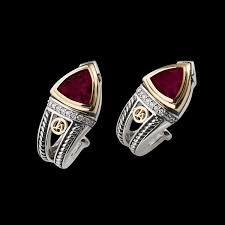 kay jewelers chocolate diamonds engagement rings denver jewelry stores designer jewelry