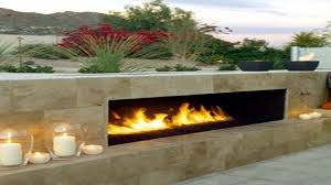 outdoor fireplace images outdoor gas fireplace designs patio with