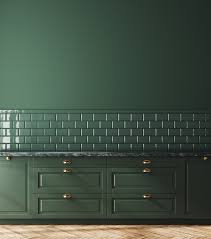 green color kitchen cabinets 27 kitchen cabinet colors that pop mymove