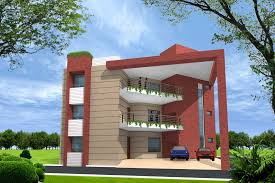 Home Building Design Tips by Cgtrader Com Modern Commercial Building Design Loversiq
