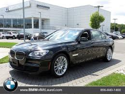 bmw 7 series maintenance cost 50 best used bmw 7 series for sale savings from 3 669
